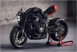 huge moto custom motorcycle kit