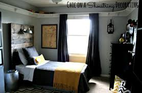 ... Large Size Of Living Room:tips For Decorating Your Bedroom Diy Bedroom  Makeover Ideas Cheap ...