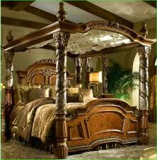 california king bed frame. Incredible California King Canopy Bed With Frame Pcd Within Designs 3 O
