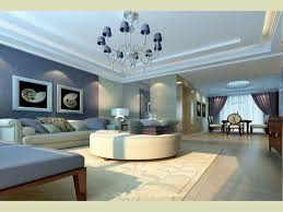 What Colors To Paint Living Room Cool Living Room Colors
