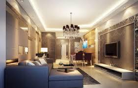 Mid Century Living Room Furniture Elegant Living Room Furniture Mid Century Fabric Couch Maple
