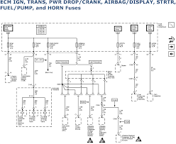 Wiring Diagram 57 Trifivecom 1955 diagram electrical where is ...