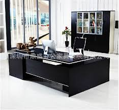 boss tableoffice deskexecutive deskmanager. shenzhen office furniture boss desk executive combination of simple and stylish head table manager tableoffice deskexecutive deskmanager u