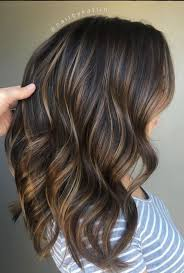 Fall Hair Colors And Cuts Best