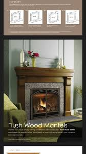 full size of elegant interior and furniture layouts pictures 34 best heatilator fireplaces images on elegant interior and furniture layouts pictures 34 best