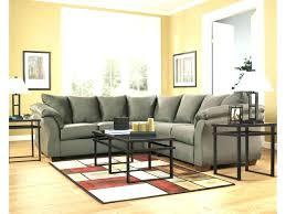 contemporary furniture warehouse. Furniture Stores In Nyc Warehouse C Ave Contemporary Soho O