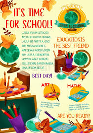 School Poster Designs School Poster Design Rome Fontanacountryinn Com