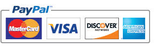 Image result for paypal icon