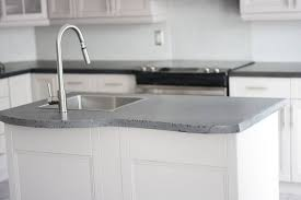 how to effectively concrete countertops to homeowners