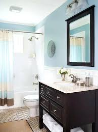 master bathroom color ideas. Plain Color Master Bathroom Paint Colors Just Because A Is Small And With  Limited Light Mean Its   In Master Bathroom Color Ideas M