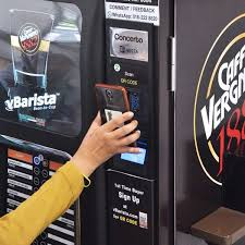 Coffee Vending Machine Hack Amazing Vending Machine Codes 48 Best Machine 48