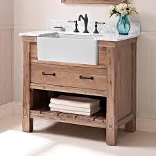 36 vanity with sink. 1507-FV36 36 Vanity With Sink