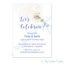 welcome party invitation wording reception invitation template