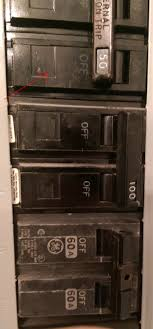 electrical oven suddenly tripping circuit breaker bad oven or Electricity Fuse Box Keeps Tripping bottom half view Old Fuse Box Wiring