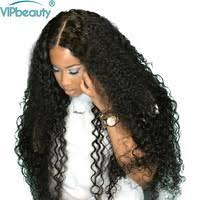 <b>13x4 Lace Front</b> wigs