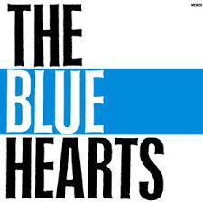 The Blue Hearts Albums And Discography Last Fm