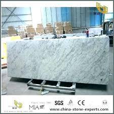 fabricated granite countertops pre cut granite bathroom countertops new cut granite or granite prefabricated granite countertops
