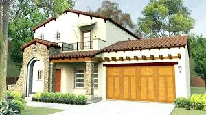 adobe style homes adobe style house plans southwest architectural designs ho ranch southwestern home with large floor sq ft small pueblo view for homes
