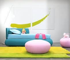 Colorful kids furniture Modular Home Ideas Colorful Kids Furniture Furniture Paint Colors Unique Bedroom Furniture Modern Kids Furniture Home Ideas Magazine Uk Globalimpactresourceinfo Colorful Kids Furniture Globalimpactresourceinfo