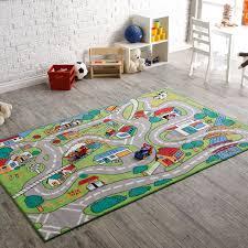 beautiful 8x10 kids rug bedroom 4x6 wool rugs childrens room best playroom