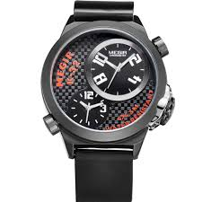 popular unusual mens watches buy cheap unusual mens watches lots unusual mens watches