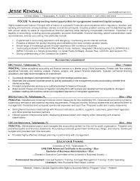 Banking Sales Resume Najmlaemah Com