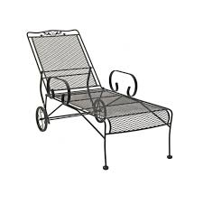 lounge chairs for patio. Metal Lounge Chairs Patio \u2022 Ideas For I