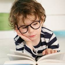 Smart Kid Books - Home   Facebook