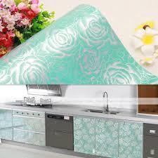 Kitchen Cabinet Shelf Paper 000558 1jpg
