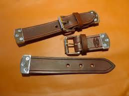 hood straps