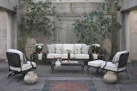 286 Best Summer Classics Furniture Images On Pinterest  Outdoor Classic Outdoor Furniture