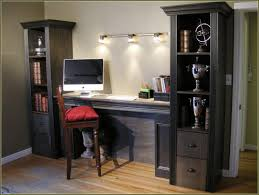 Base Cabinets For Desk File Cabinet Desk Base Home Design Ideas