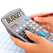 How Well Do You Budget Mortgage Broker Melbourne