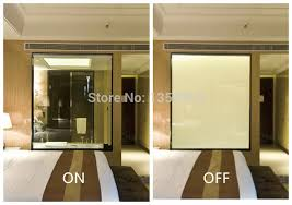 switchable privacy glass doors fueleconomydetroit