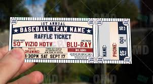 sports invites basketball raffle ticket template olympus digital camera