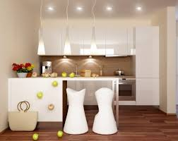 Small Picture Small Kitchen Design Ideas Budget On A Budget Classy Simple With