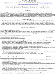 example summary resume  marine corps resume examples  paralegal    investment banking resume example