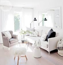nordic style furniture. Stunning Scandinavian Living Room Design Ideas Nordic Style 28 Furniture