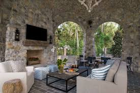 covered patio designs with fireplace. Pictures Photos And Popular Patios With Fireplaces Patio Covered Designs Fireplace T