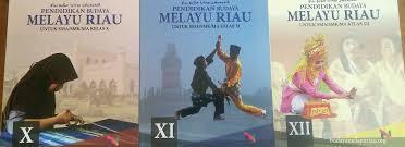 Kunci jawaban buku budaya melayu riau kelas 6 semester 1 download file guru. Isi Buku Budaya Melayu Riau Kelas 6 Ops Sekolah Kita