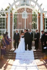 i do! wedding runners custom printed wedding aisle runners Unique Wedding Aisle Runner Unique Wedding Aisle Runner #46 unique wedding aisle runners