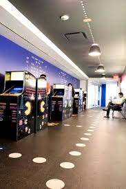google office video. 18 best google headquarters images on pinterest office designs and ideas video c
