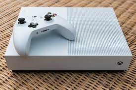 xbox one s all digital edition review
