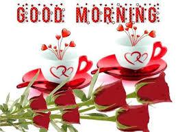 75 cute good morning sms in hindi