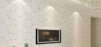 wallpapers office delhi. Interesting Wallpapers Wallpaper Importer Delhi Intended Wallpapers Office F