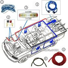 wiring car amp wiring image wiring diagram wiring amp and sub wiring auto wiring diagram schematic on wiring car amp