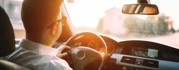 Direct Auto Insurance Quote Amazing Inspirational The General Car Insurance Quote Direct Auto Insurance