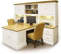 dual office desk. cool dual office desk home furniture tshaped for