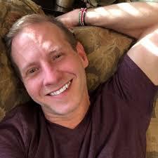 Brady Dale Facebook, Twitter & MySpace on PeekYou