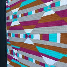 blog - SewKatieDid | Quilts, Modern quilts, Quilting designs